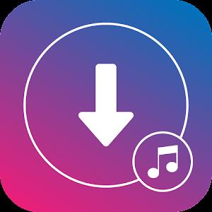 mp3 music download version 1.0 apk