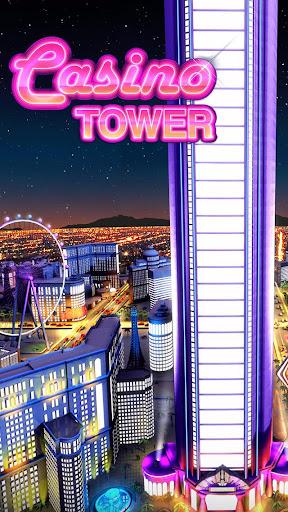 Casino Tower ™ - Slot Machines Screenshot