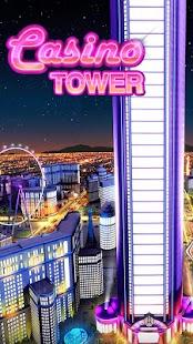 Casino Tower ™ - Slot Machines - náhled