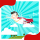 Download Man Super Fly Game For PC Windows and Mac