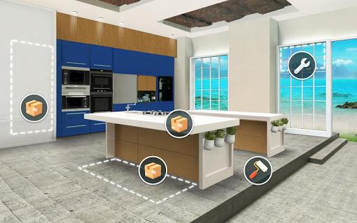 Home Design : Hawaii Life 1.1.12 screenshots 16