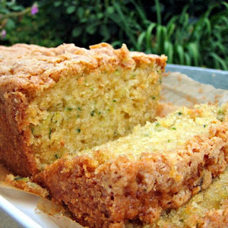 Zucchini Bread Recipes.