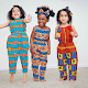 Download African Kids Jumpsuit Styles For PC Windows and Mac