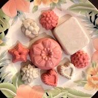 Tangelo Ice Cream & Desserts photo 3