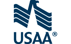Image result for usaa