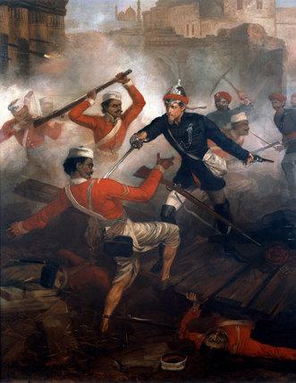 C:\Users\Marc\Desktop\Lt_WA_Kerr_earning_the_Victoria_Cross_during_the_Indian_Mutiny.jpg
