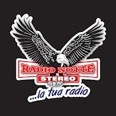 Radio Notte Stereo
