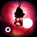 Luminous - Solo Theme Icon