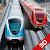 Train Games Simulator : Indian Train Driving Games file APK for Gaming PC/PS3/PS4 Smart TV
