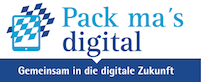 "IHK-Initiative ""Pack ma's digital"""