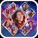 برنامج دمج صور icon
