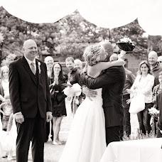 Wedding photographer Michal Schwarz (MichalSchwarz). Photo of 03.08.2015
