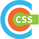 CSS Tutorial for Android