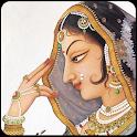 Rani Padmavati icon