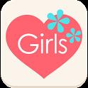 ガールズちゃんねる - 女子のニュースとガールズトーク icon