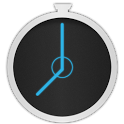 Timer & Stopwatch Holo icon