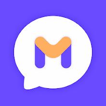 Meete - Meet New Friends Nearby Download on Windows
