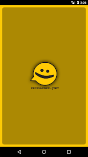 Excellence Jyot - náhled