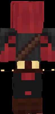 thaumcraft   Nova Skin