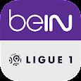 beIN Ligue 1 apk