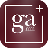 AppGuide+ by GAmm