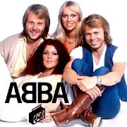 Abba Radio Station
