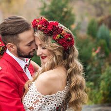 Wedding photographer Timofey Mikheev-Belskiy (Galago). Photo of 20.02.2017