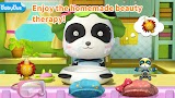 Cleaning Fun - Baby Panda Apk Download Free for PC, smart TV