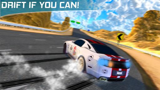 Ultimate Car Drift Pro - Best Car Drifting Games apkmind screenshots 11
