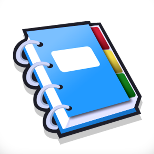 My Notes - Notepad on Google Play Reviews | Stats