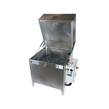 Smådelstvätt L90