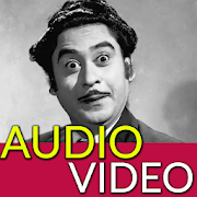 App Kishor Kumar Hit Songs APK for Kindle