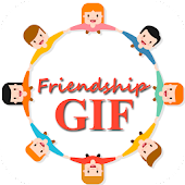 Friendship Day GIF Collection