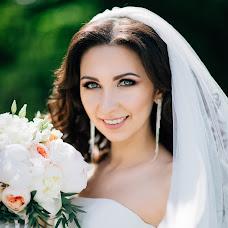 Wedding photographer Marini Production (orlataya). Photo of 23.06.2017