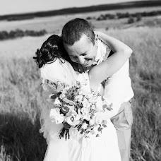 Wedding photographer Andrey Zhidkov (zhidkov). Photo of 19.05.2018