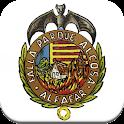 FALLA PARQUE ALCOSA icon