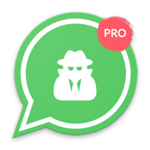 Download WhatsHack for WhatsApp Messenger Prank APK latest version