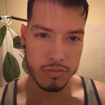 Foto de perfil de acuario16silva