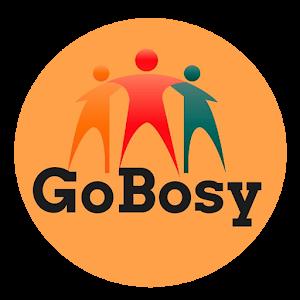 Tải gobosy shop online APK