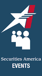 Securities America Event Guide - náhled