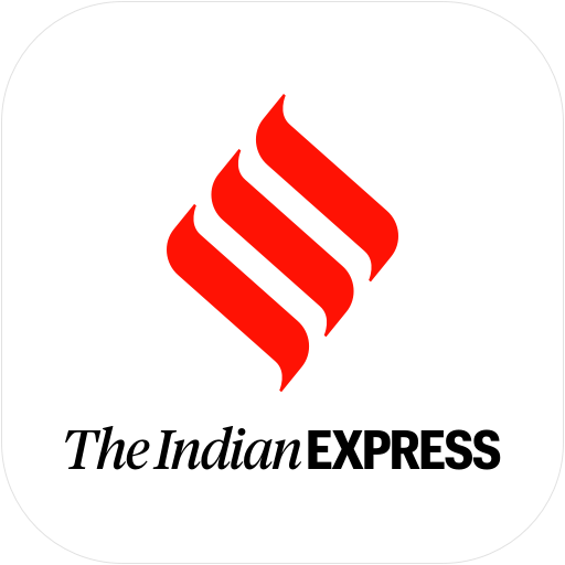 Indian express pdf download