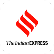 Headlines, India News & epaper - Indian Express