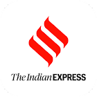 Indian Express - Latest & Breaking News + ePaper icon