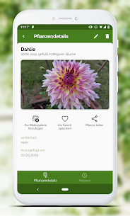 Grow Garten App 3