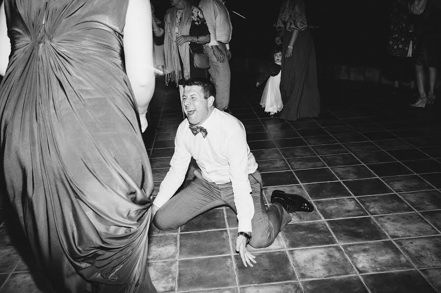Wedding photographer Egor Zhelov (zhelov). Photo of 06.02.2015