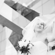 Wedding photographer Olga Mekheda (Mekheda). Photo of 22.08.2016