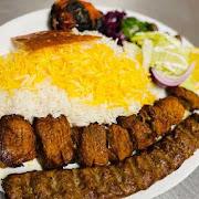 Salari Kabob