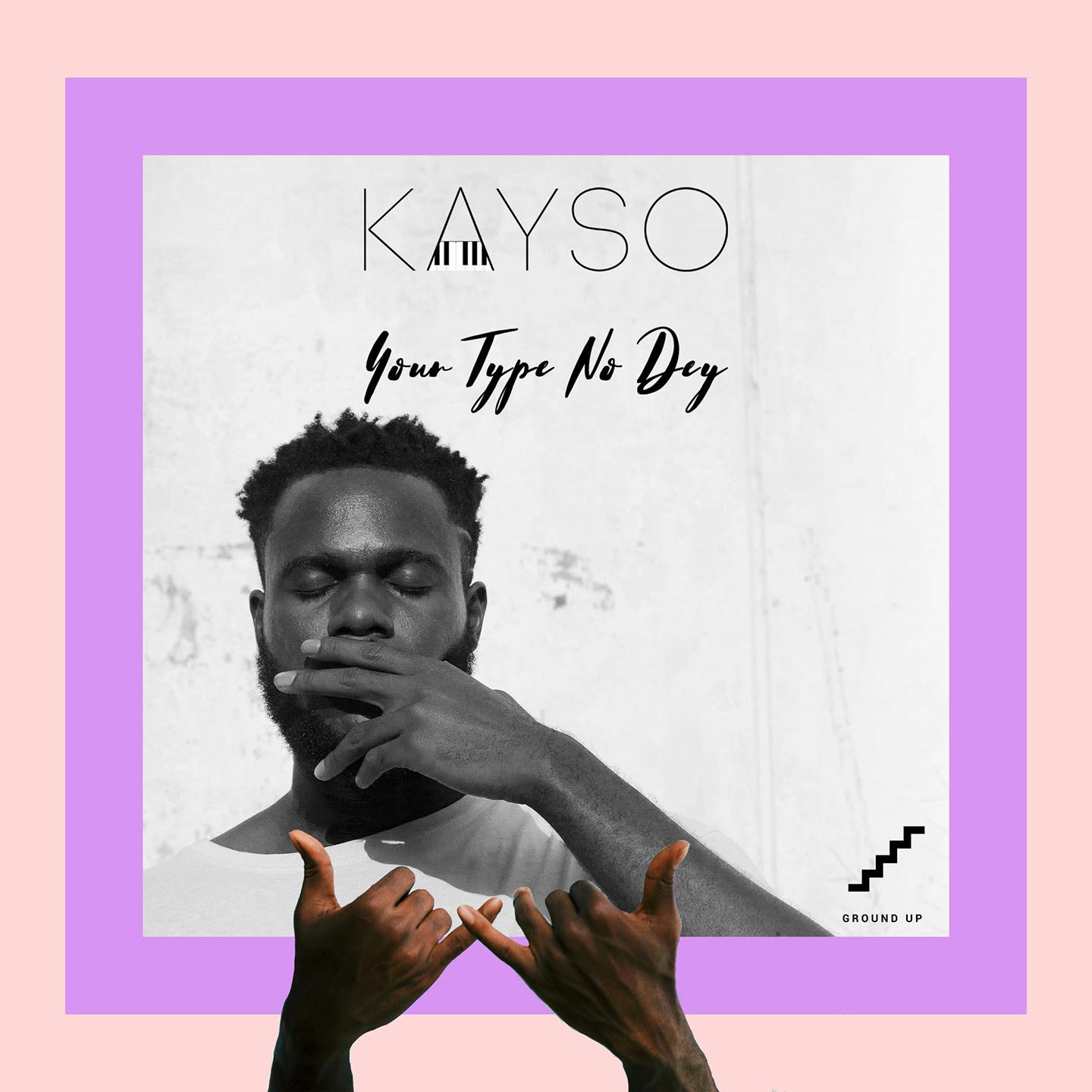 Image result for your type no dey kayso