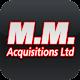 MM Acquisitions