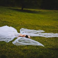 Wedding photographer Katerina Tarasyuk (Kabzjaka). Photo of 27.10.2014